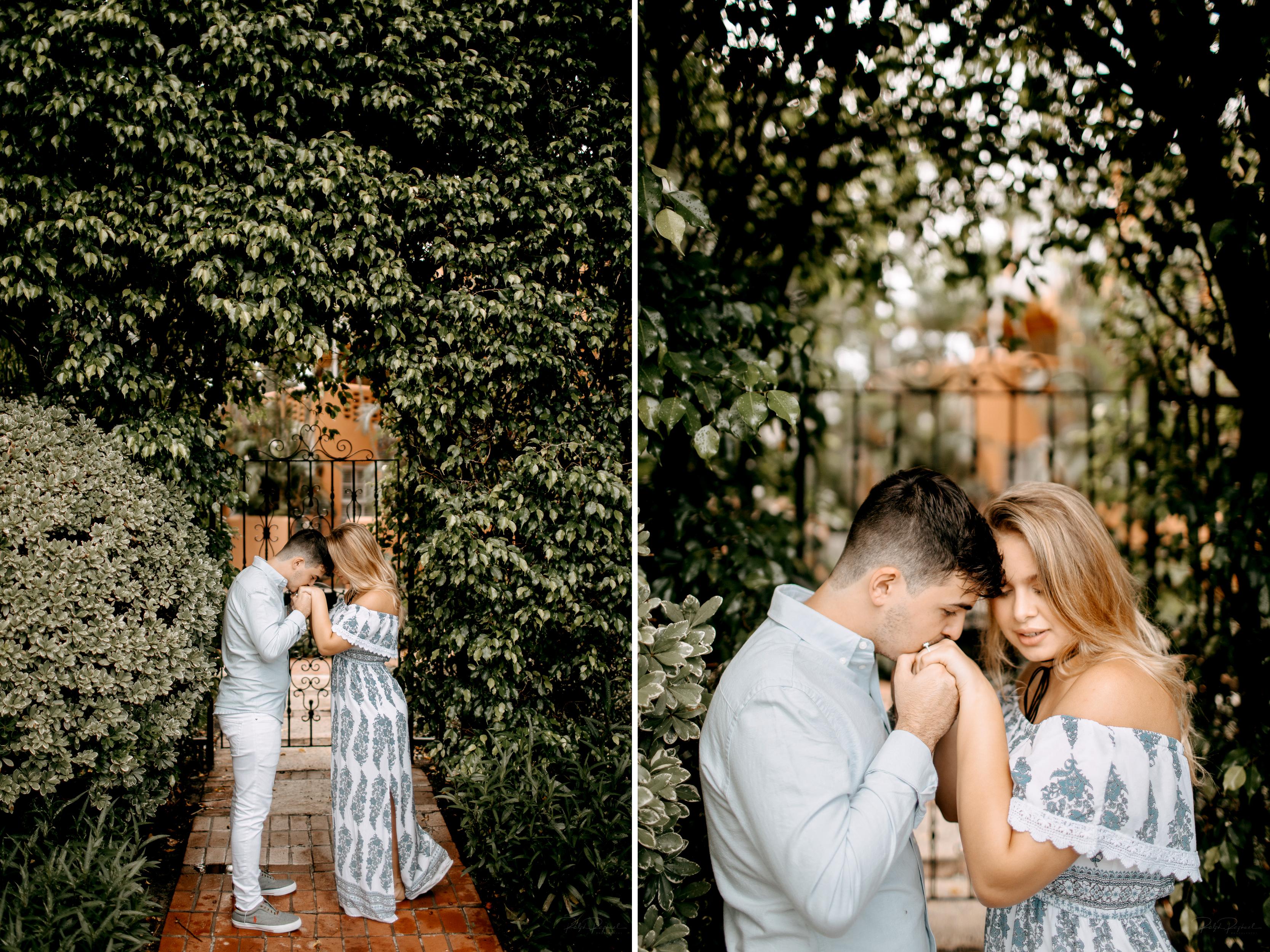 Agatha & Calebe – Engagement (12 of 67)