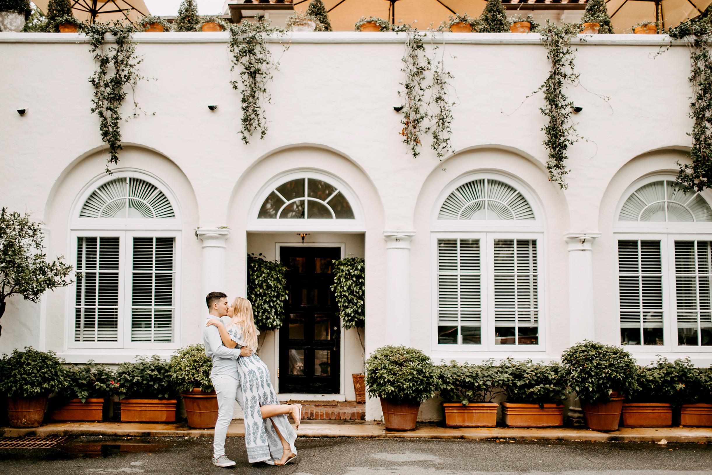 Agatha & Calebe – Engagement (3 of 67)