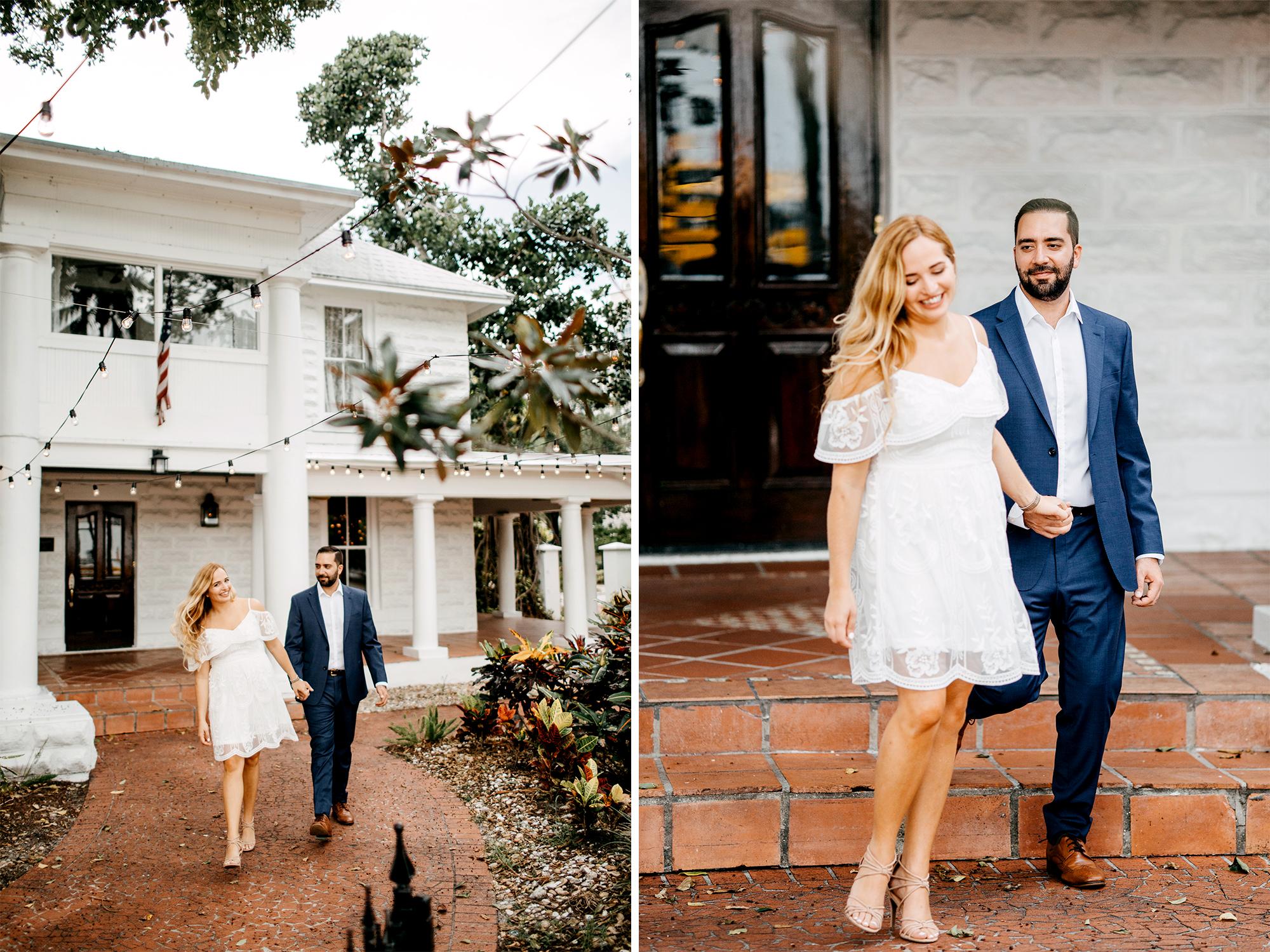 Ashley & Tony – Engagement (104 of 156)