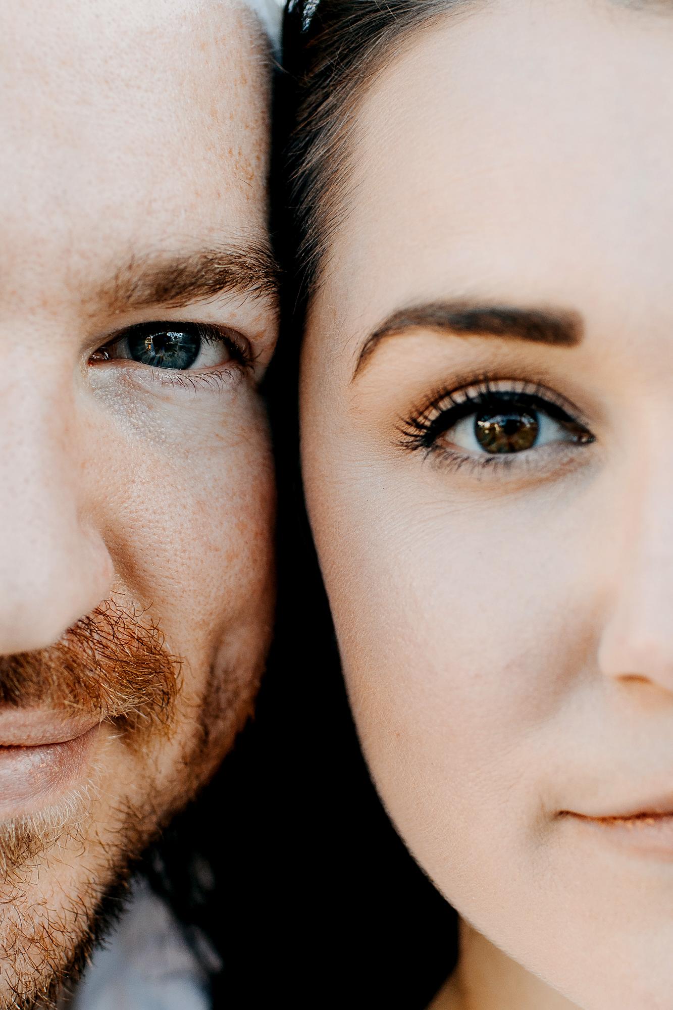 Melissa & Brandon (32 of 32)