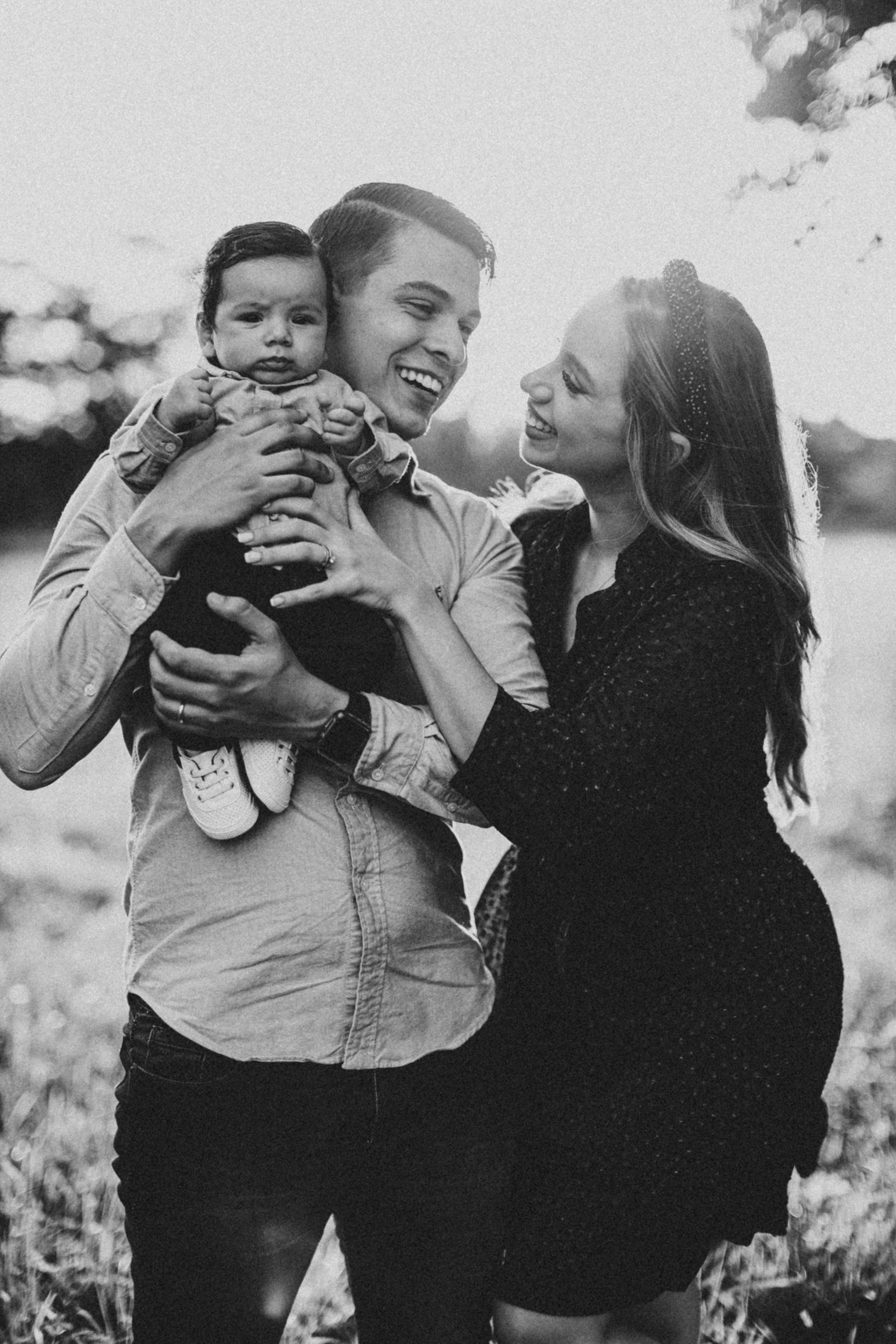 Mariana & Marcus family (74 of 110)