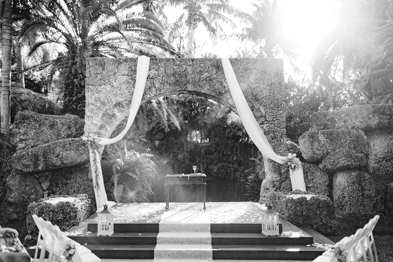 FERNANDA & ALLEN – Ceremony (1 of 18)