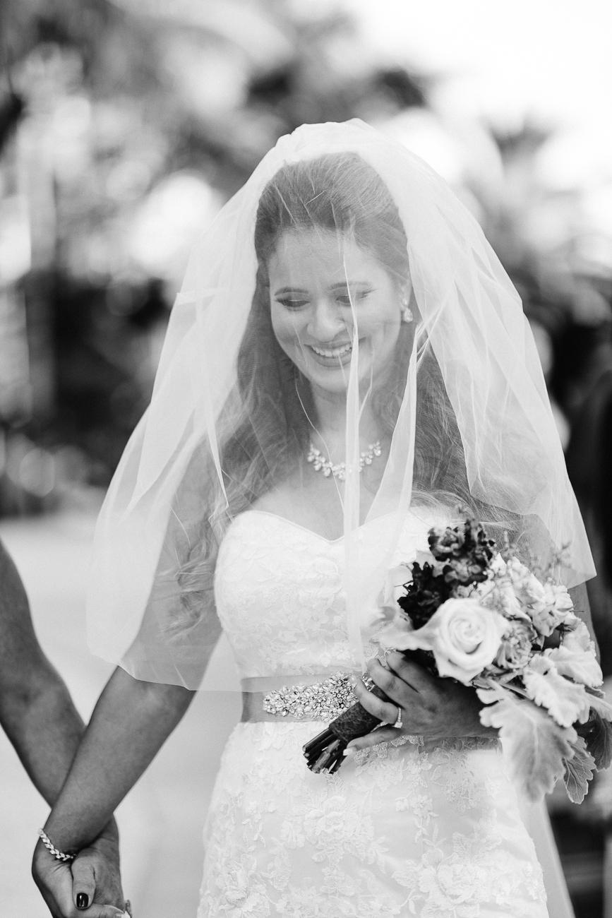 FERNANDA & ALLEN – Ceremony (10 of 18)