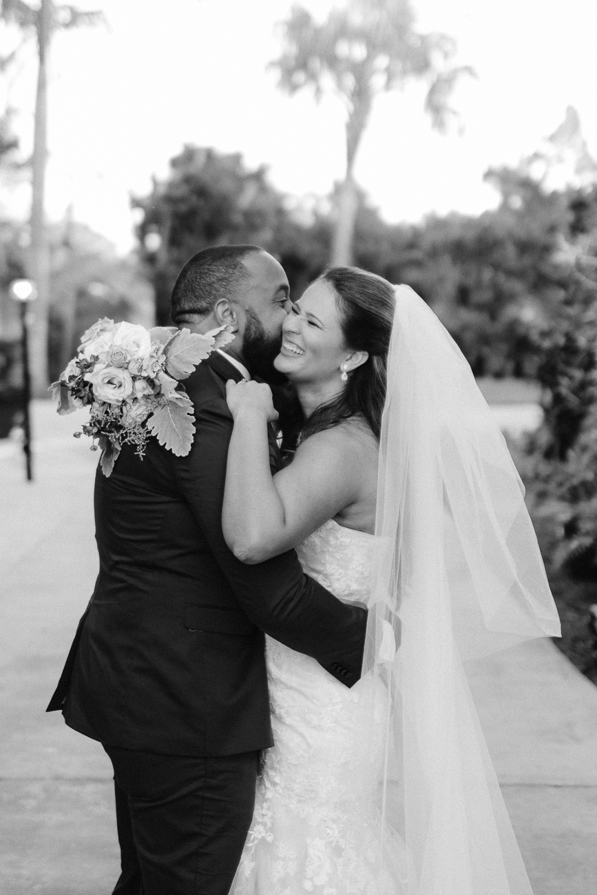 FERNANDA & ALLEN – Ceremony (18 of 18)