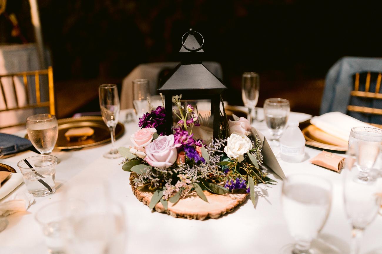 FERNANDA & ALLEN – Reception (1 of 21)