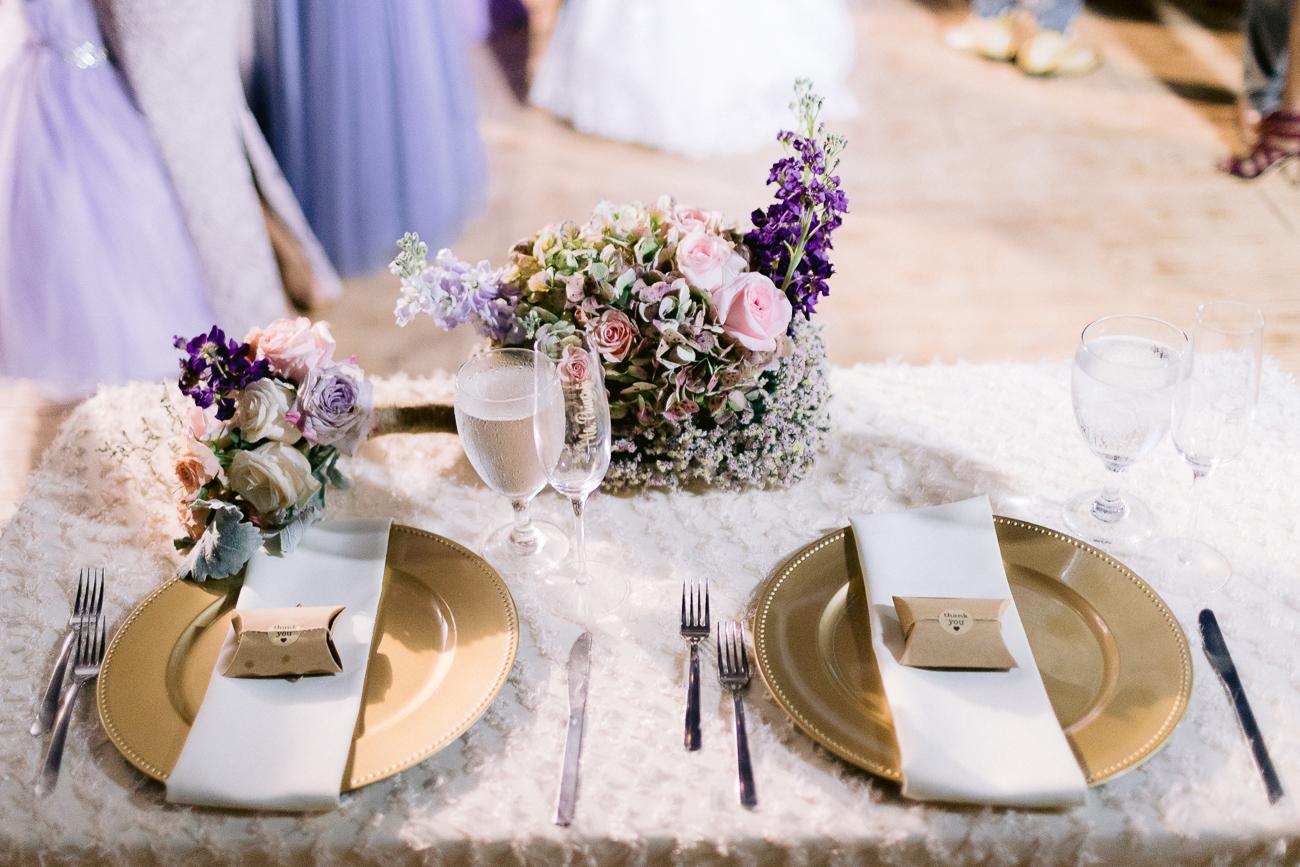FERNANDA & ALLEN – Reception (2 of 21)