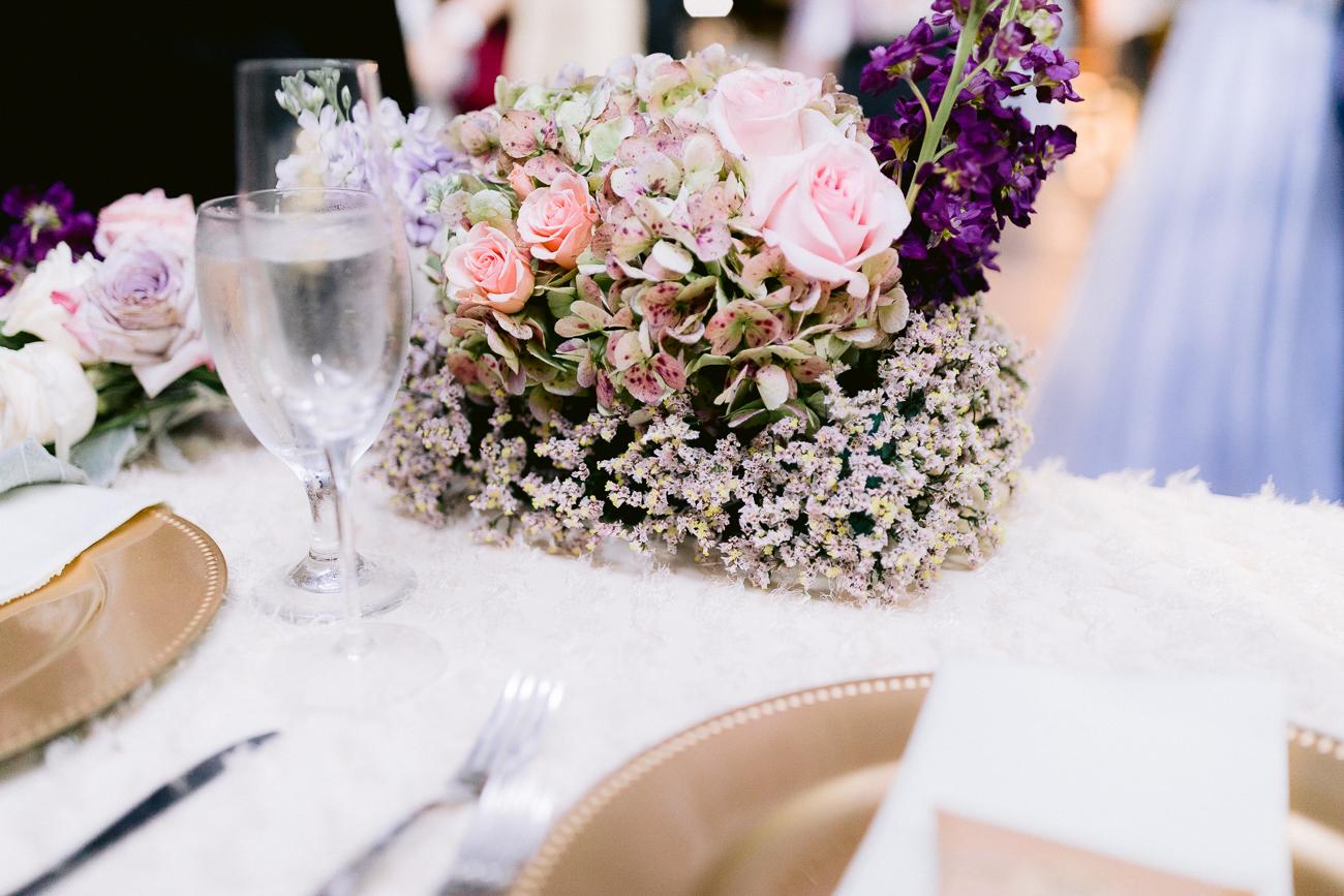 FERNANDA & ALLEN – Reception (5 of 21)