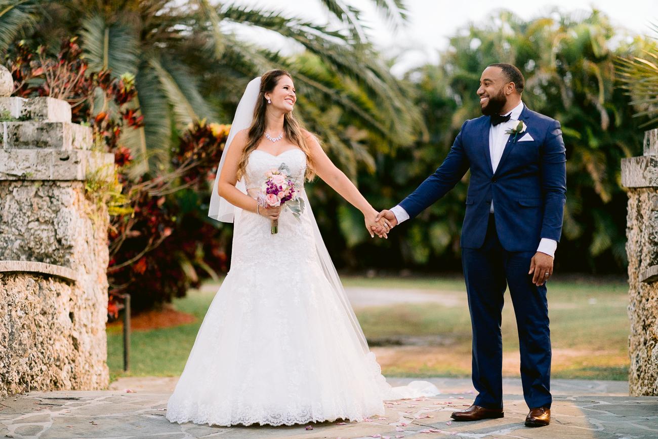 FERNANDA & ALLEN – formals (7 of 15)