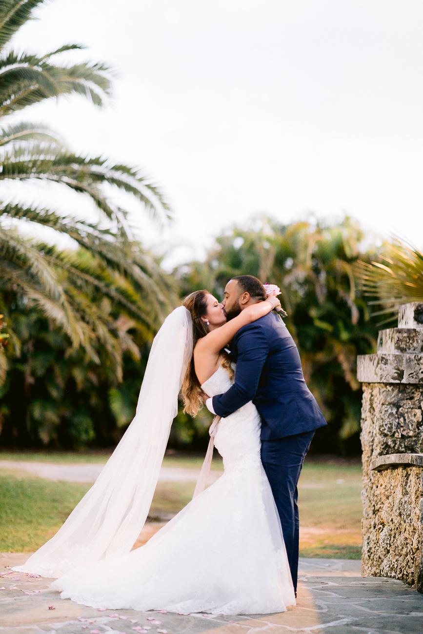 FERNANDA & ALLEN – formals (8 of 15)