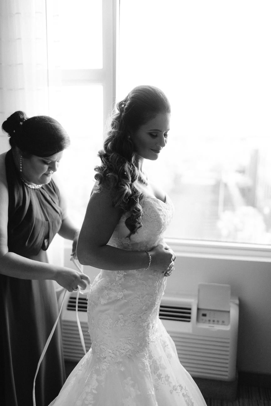 FERNANDA & ALLEN – getting ready (14 of 21)
