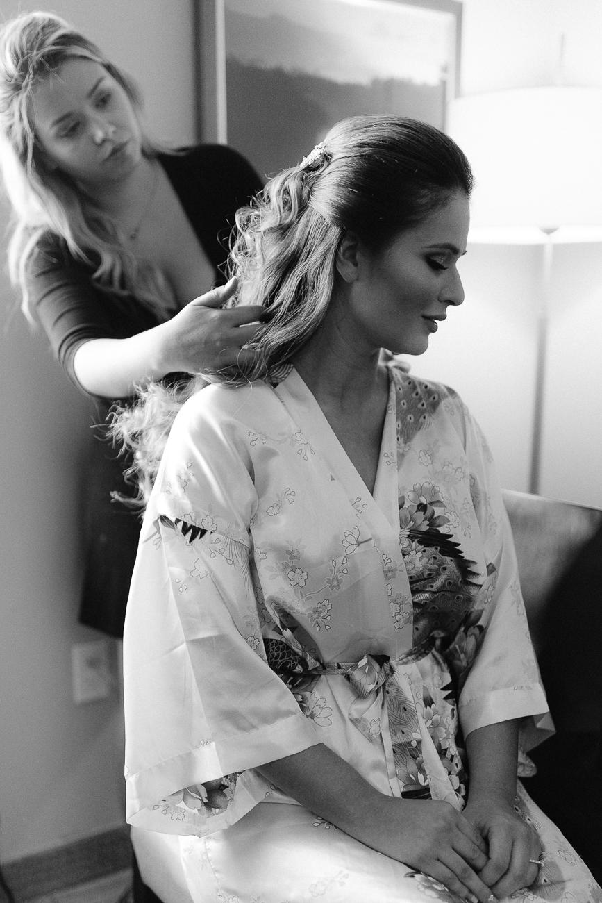 FERNANDA & ALLEN – getting ready (7 of 21)