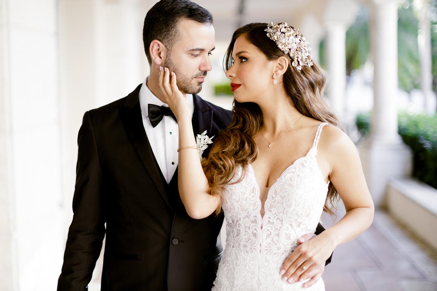 Karen & Caio – First Look (14 of 36)