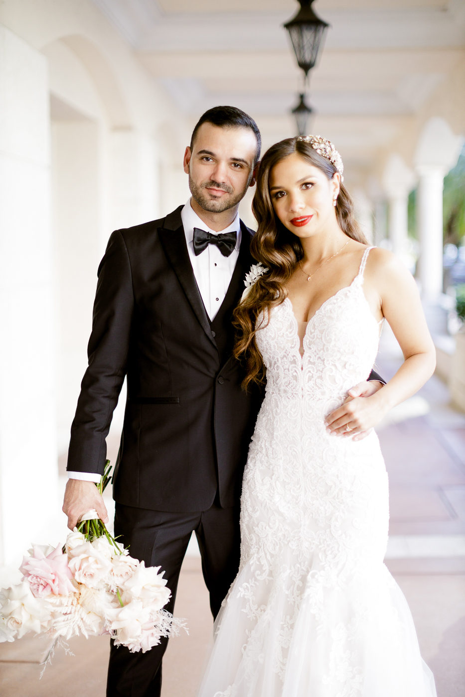 Karen & Caio – First Look (15 of 36)