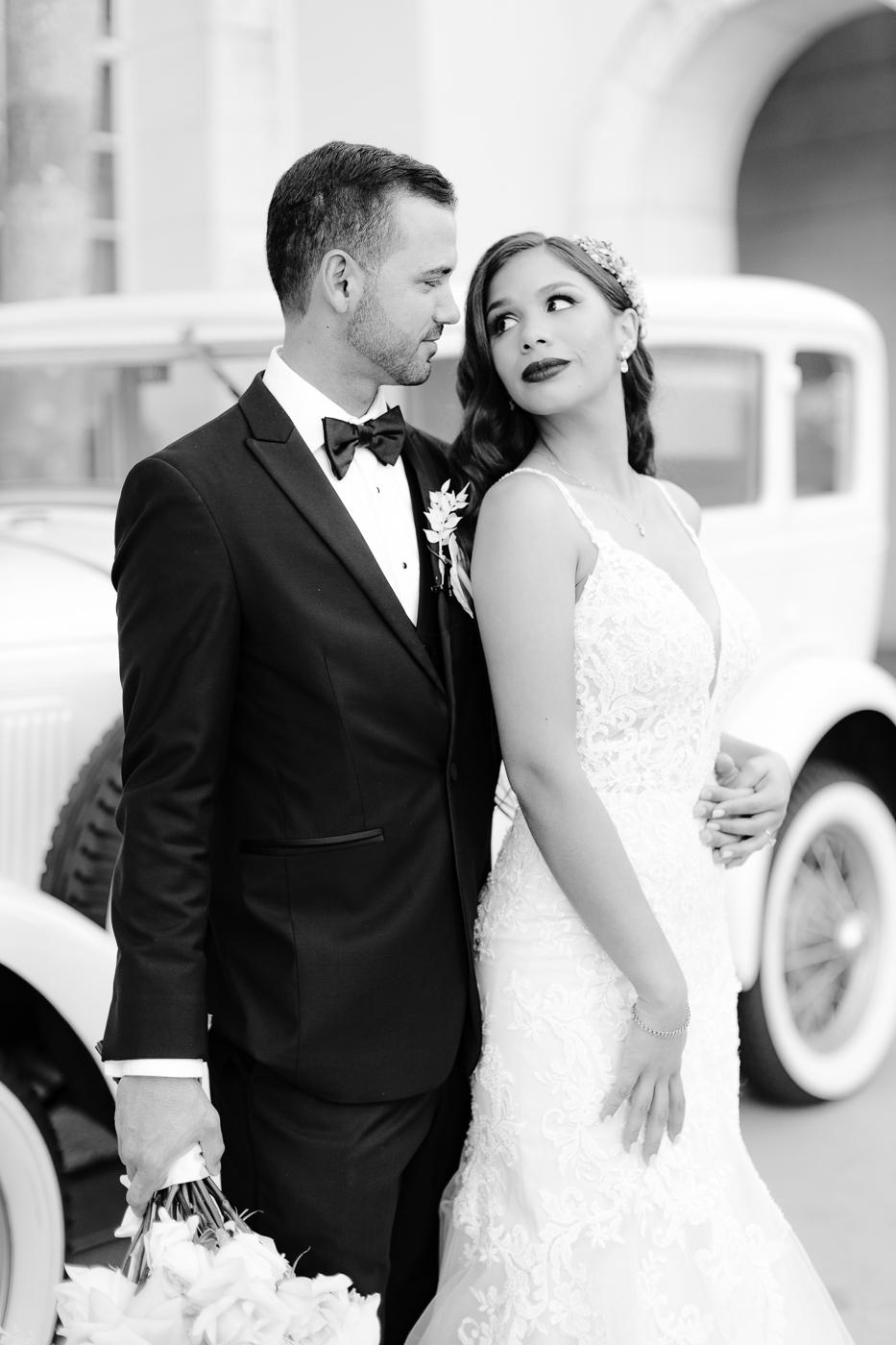 Karen & Caio – First Look (24 of 36)