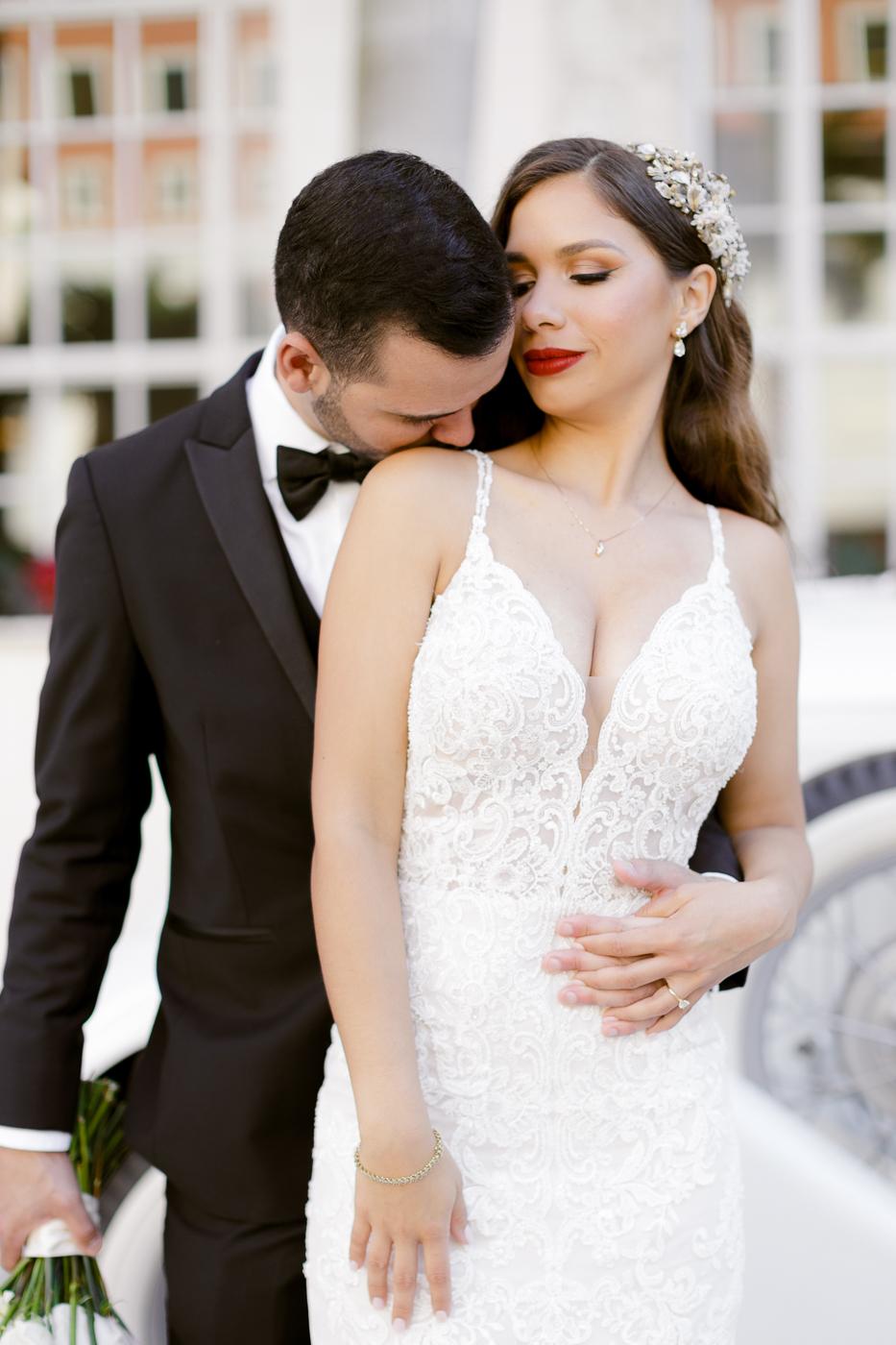 Karen & Caio – First Look (25 of 36)