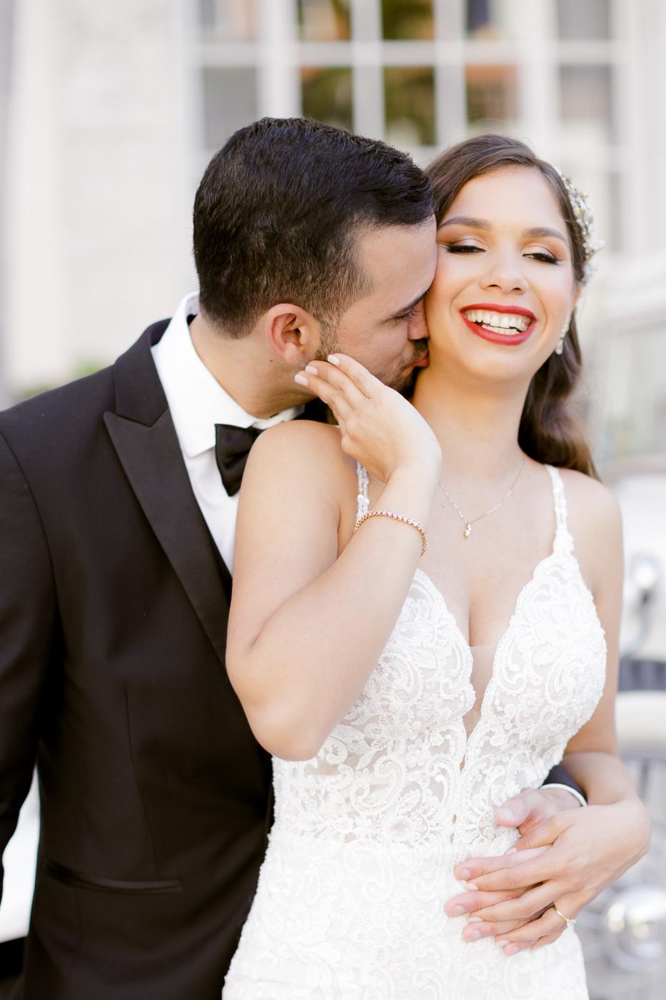 Karen & Caio – First Look (26 of 36)