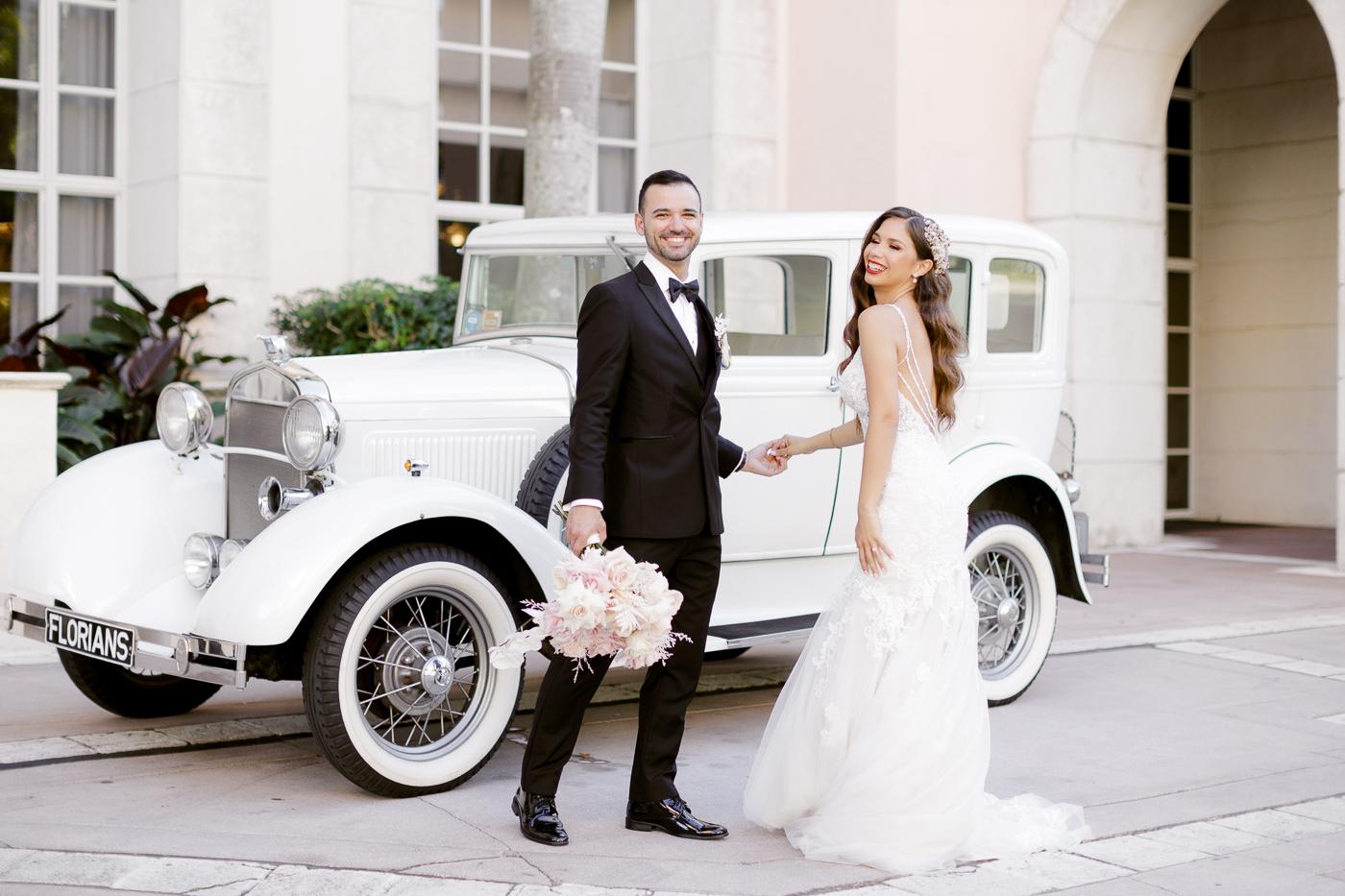 Karen & Caio – First Look (28 of 36)