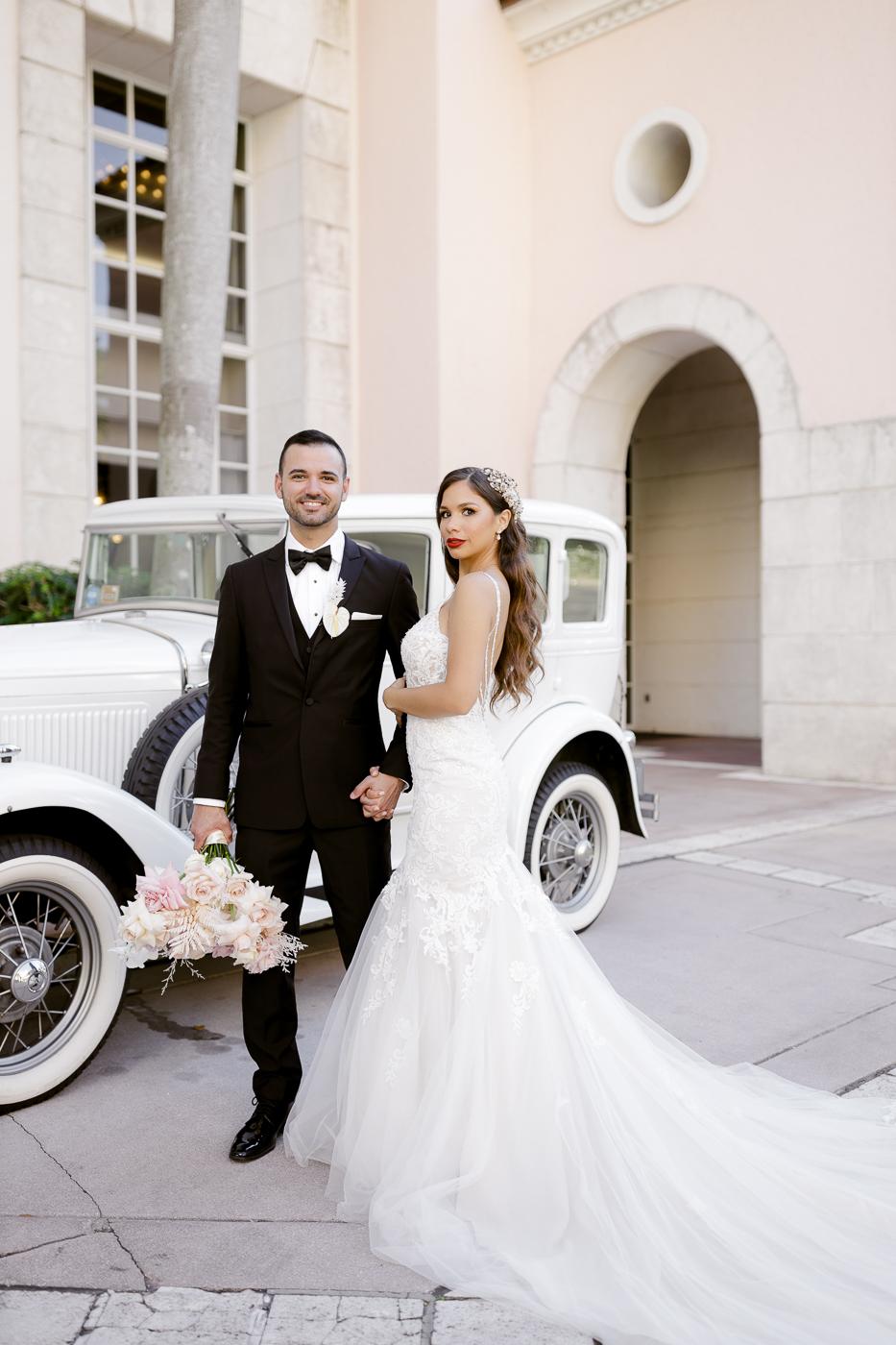 Karen & Caio – First Look (29 of 36)