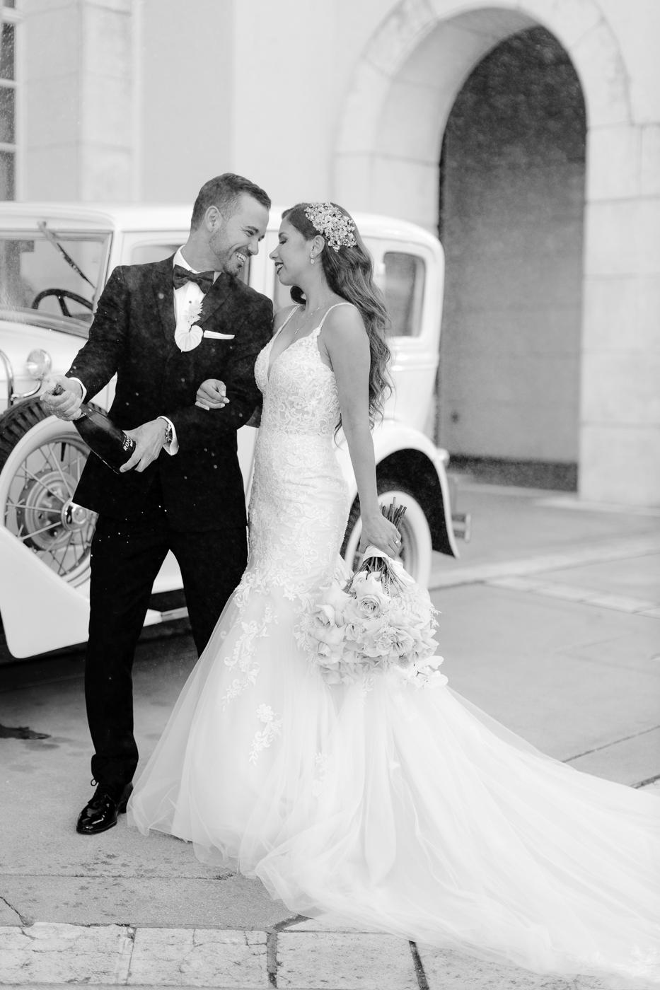 Karen & Caio – First Look (30 of 36)