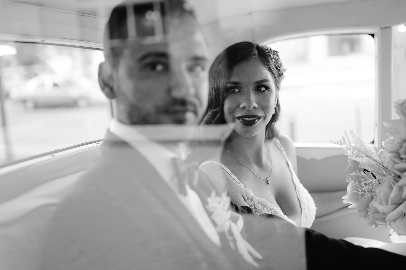Karen & Caio – First Look (34 of 36)