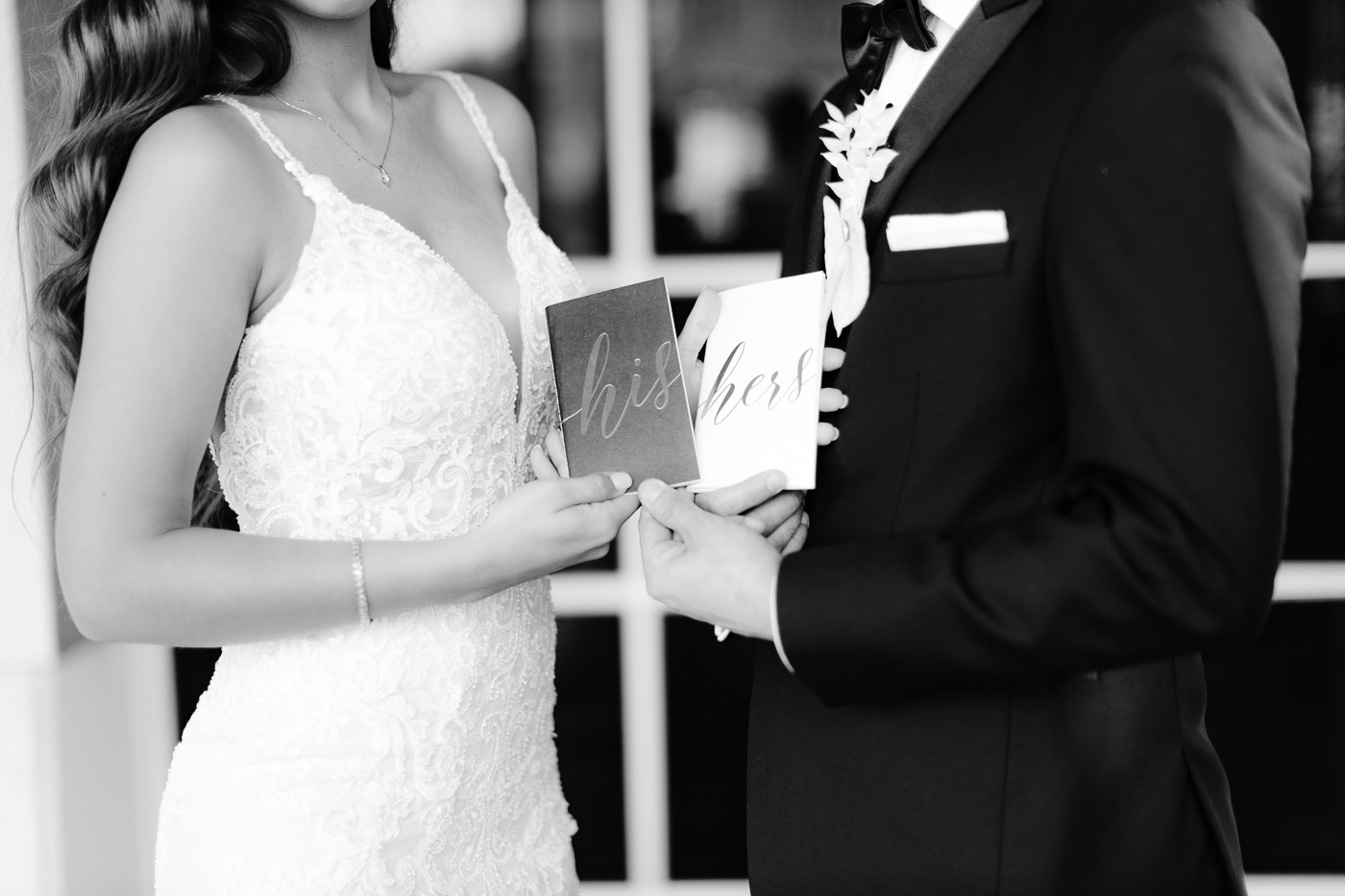 Karen & Caio – First Look (7 of 36)