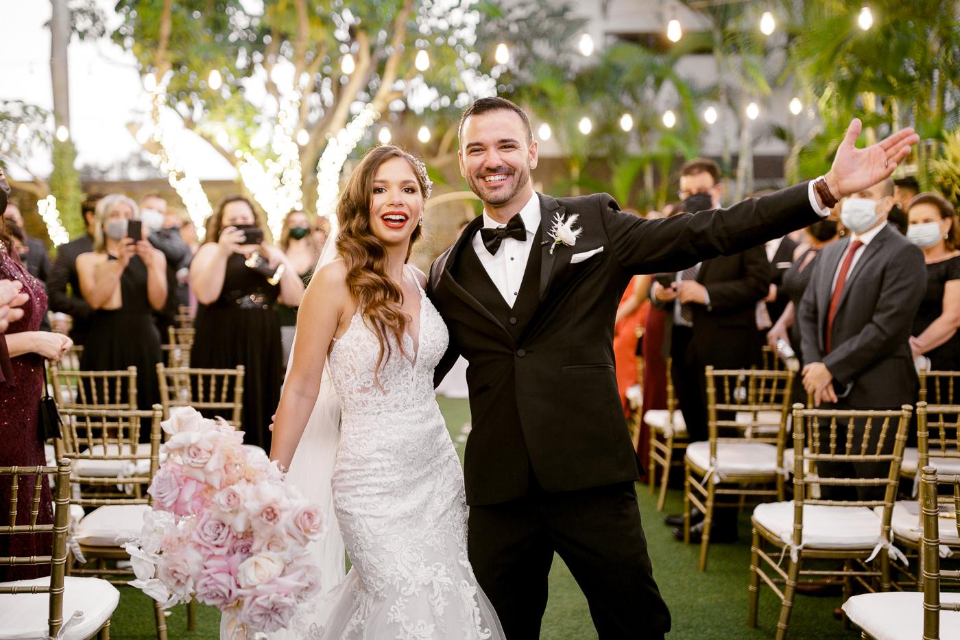 Karen & Caio – ceremony (10 of 10)