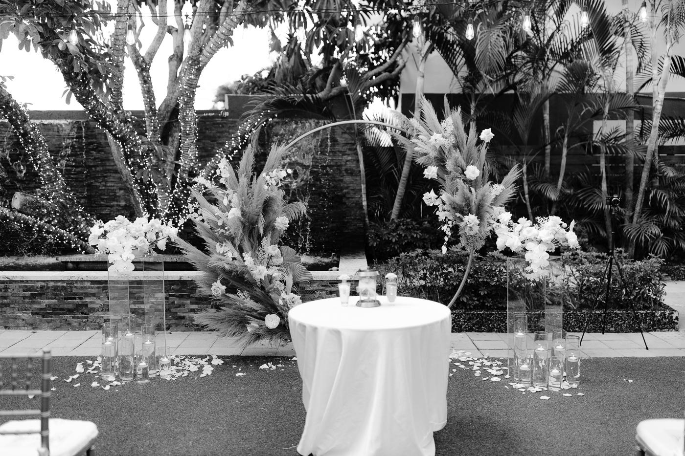 Karen & Caio – ceremony (3 of 10)