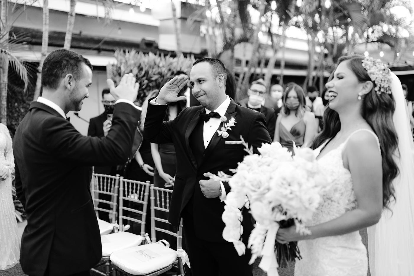 Karen & Caio – ceremony (6 of 10)