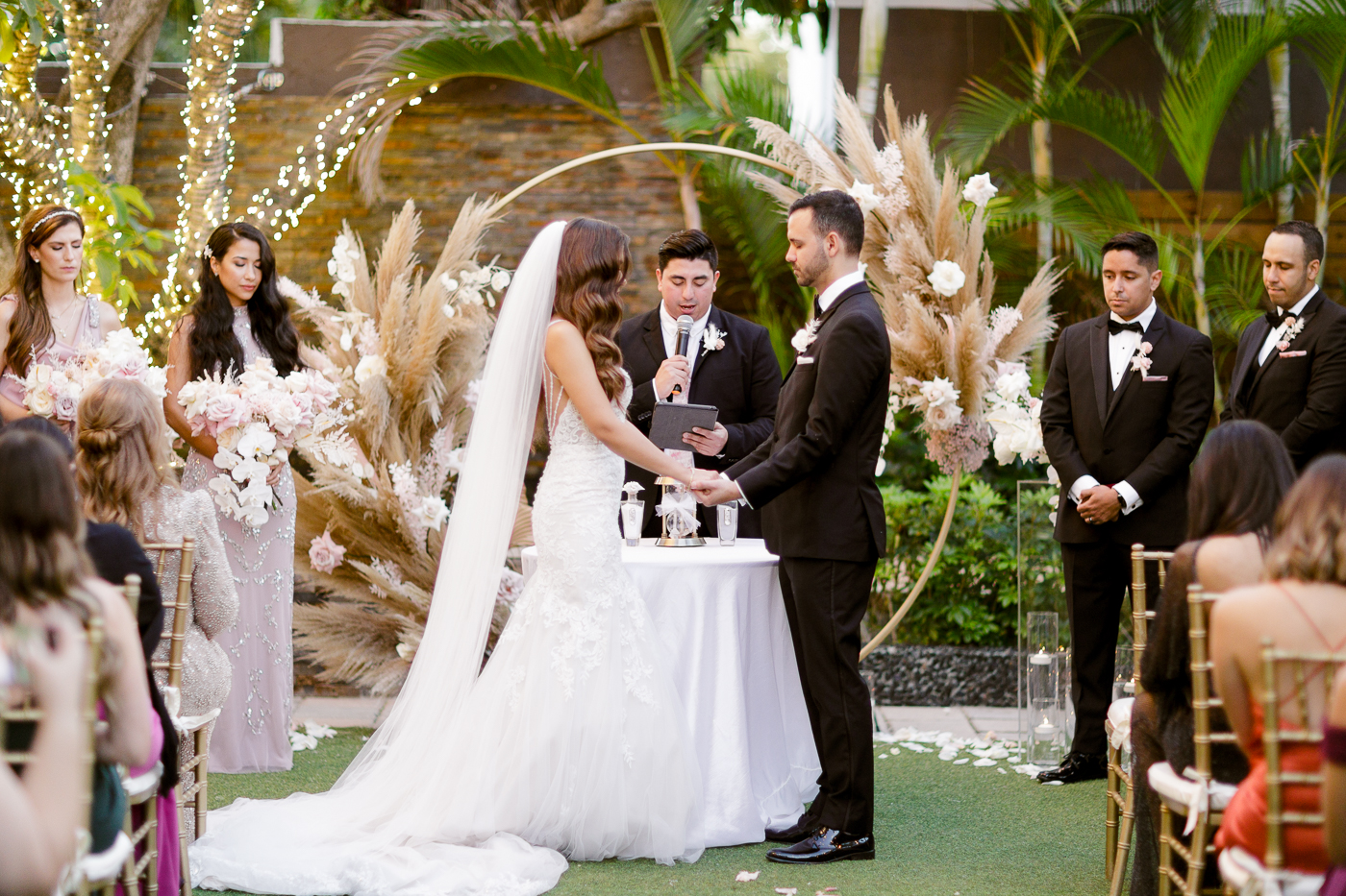 Karen & Caio – ceremony (7 of 10)