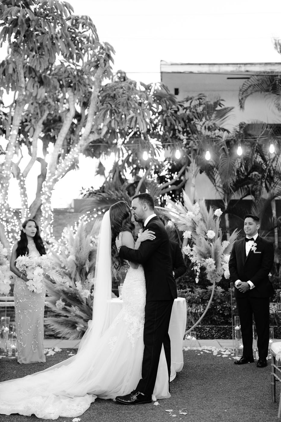 Karen & Caio – ceremony (9 of 10)