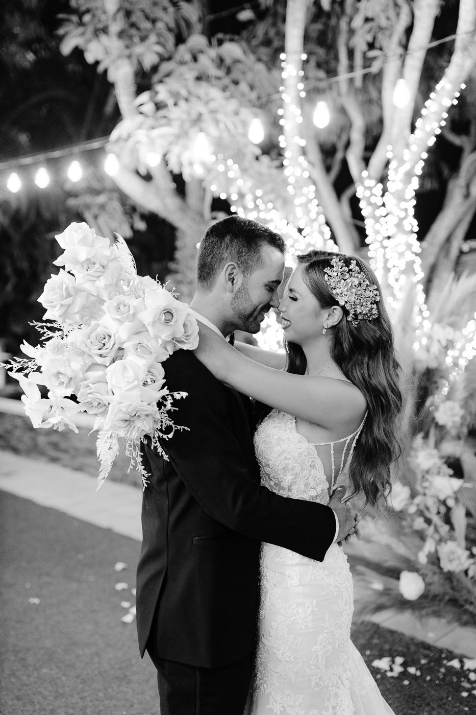 Karen & Caio – formal (4 of 5)