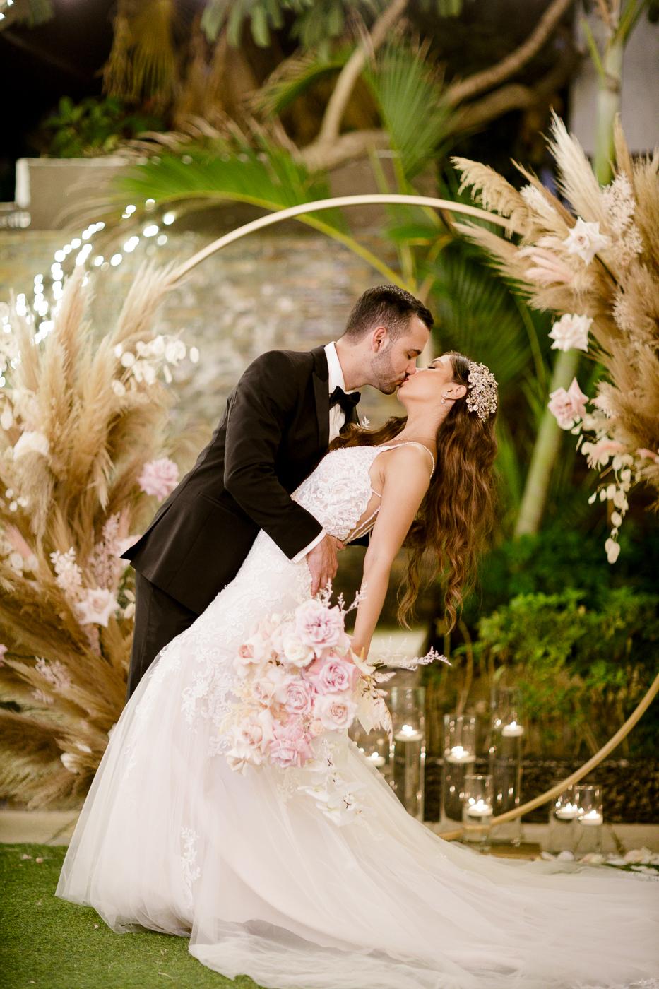 Karen & Caio – formal (5 of 5)