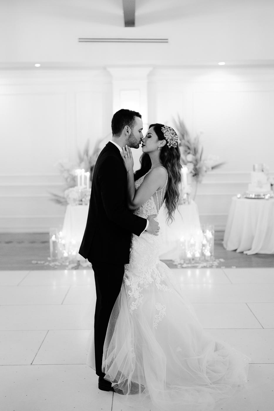 Karen & Caio – reception (16 of 27)