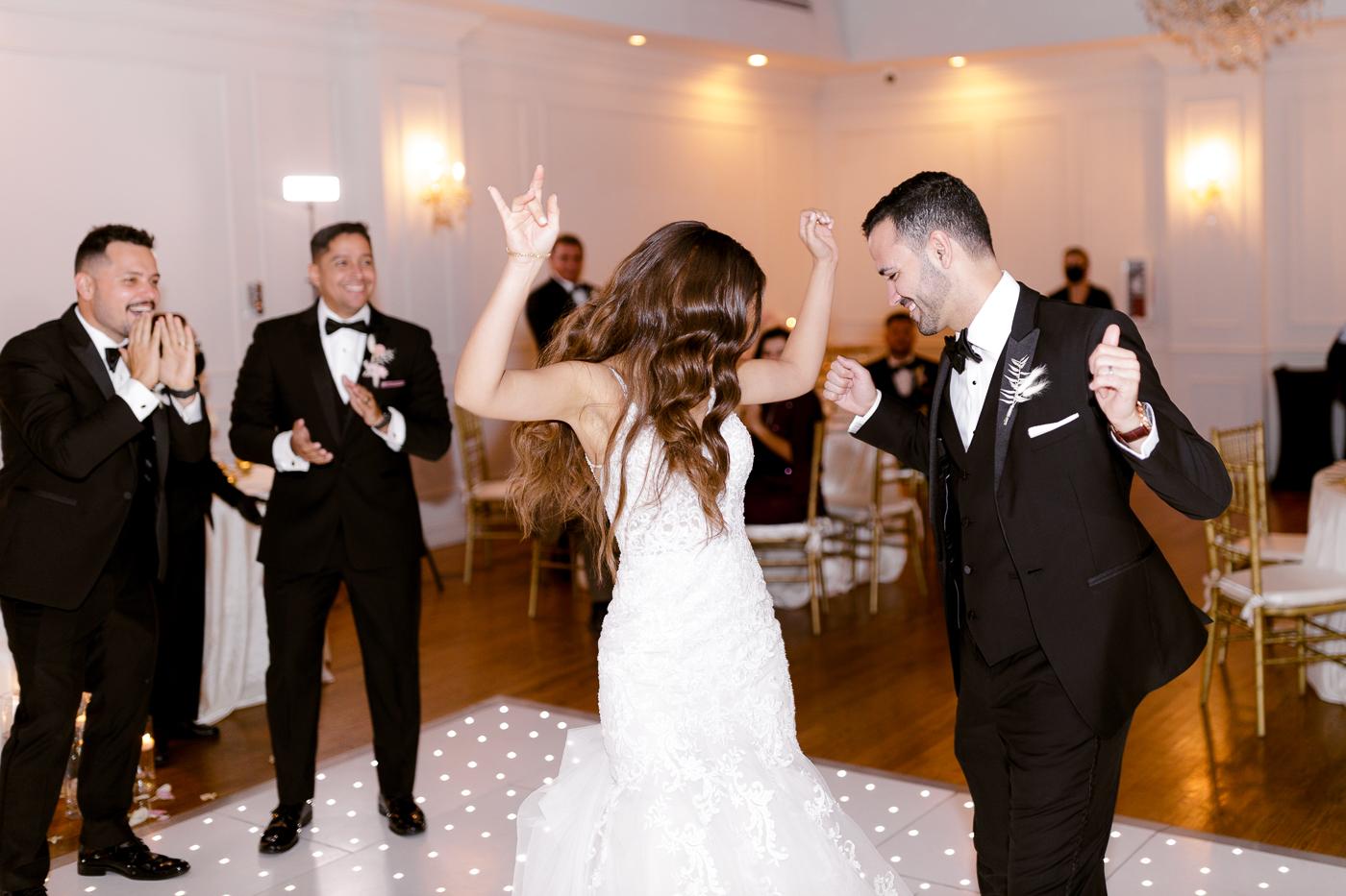 Karen & Caio – reception (18 of 27)