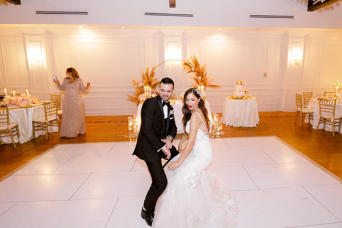 Karen & Caio – reception (20 of 27)