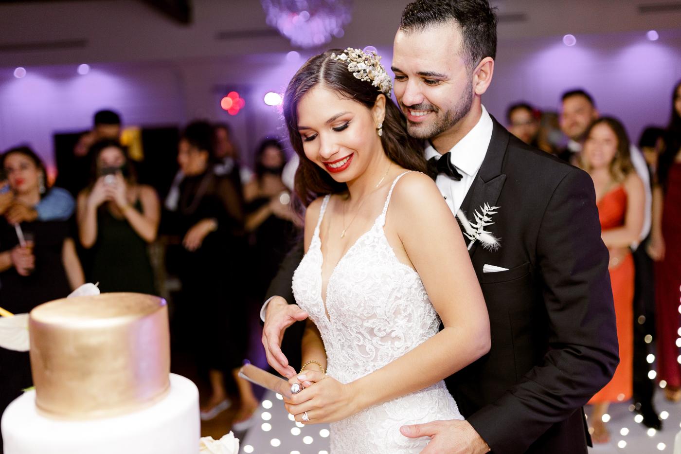 Karen & Caio – reception (24 of 27)