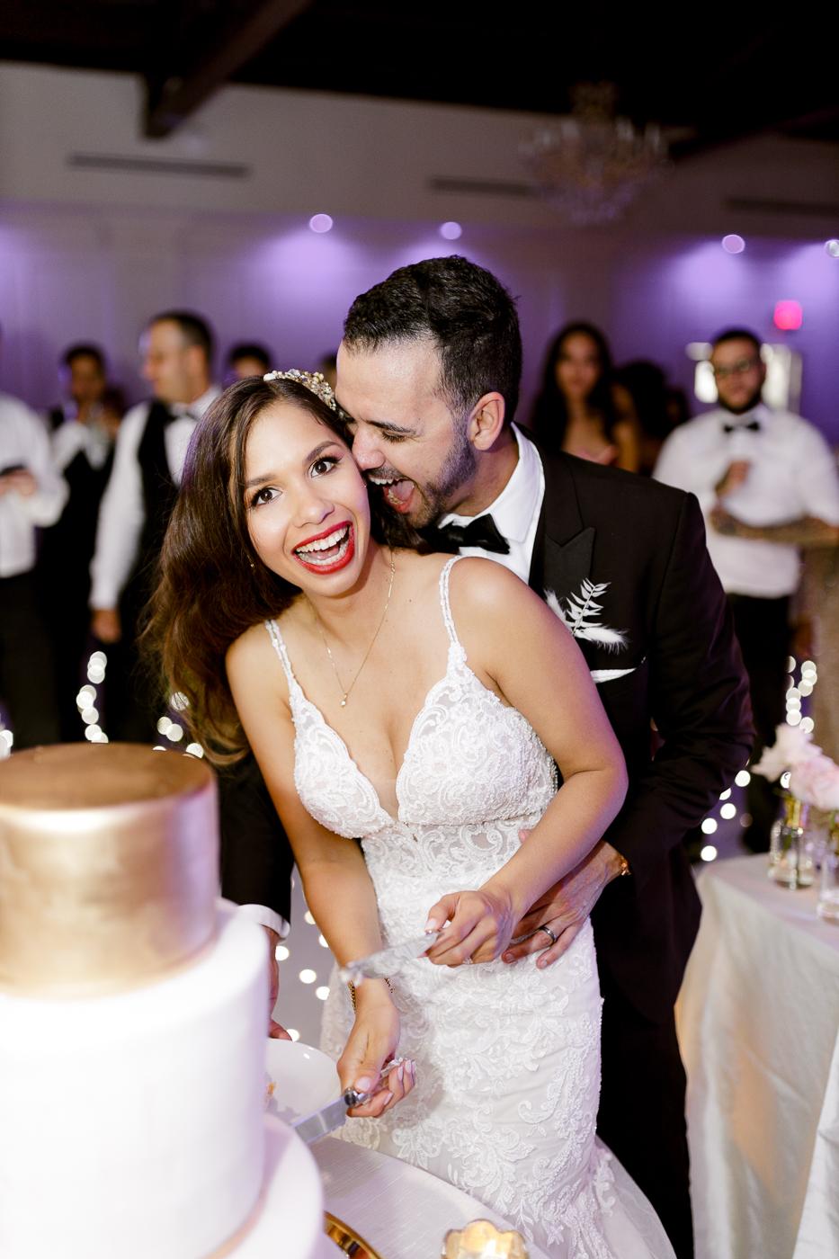 Karen & Caio – reception (25 of 27)