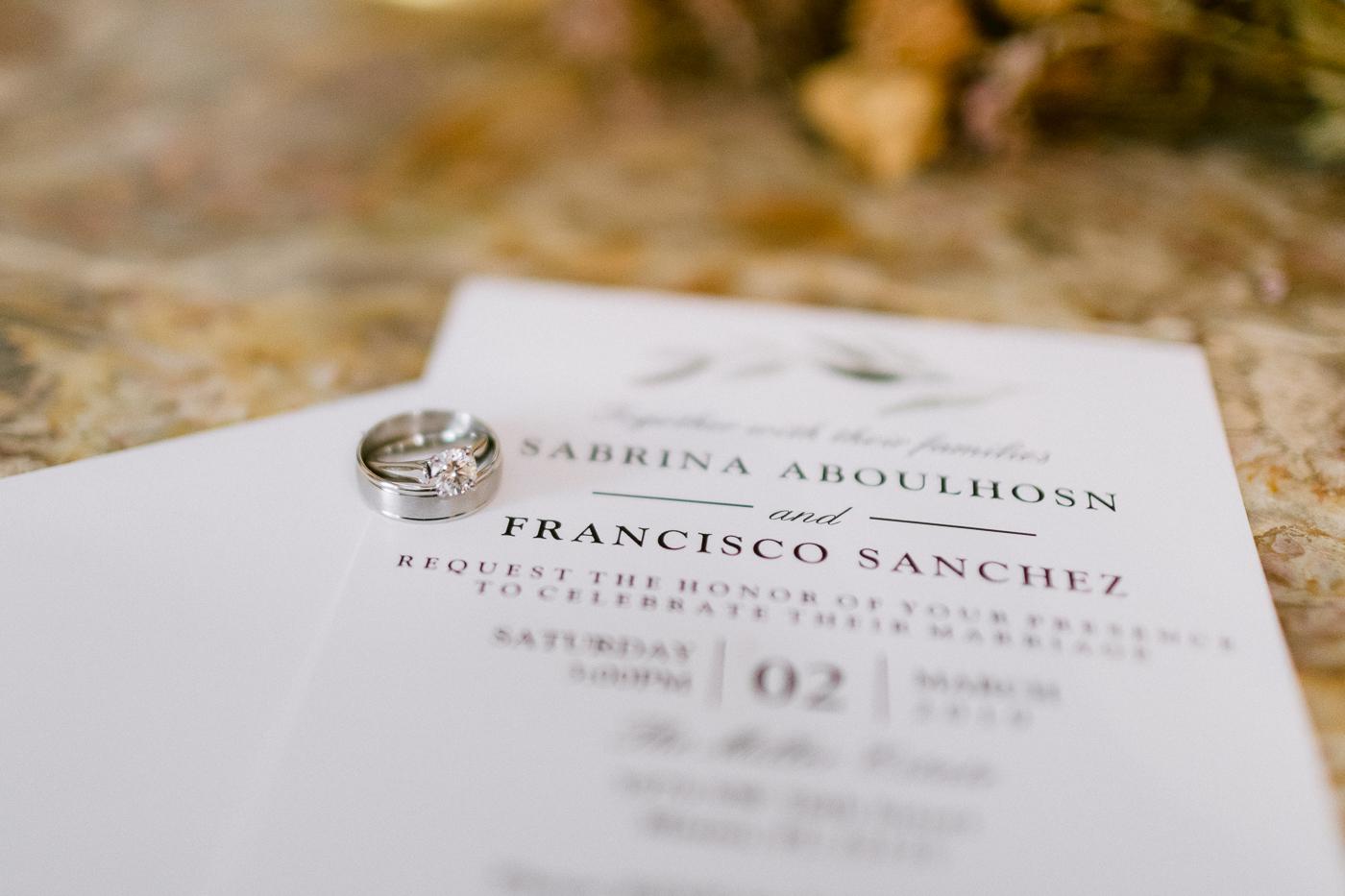 Sabrina + Francisco (11 of 79)