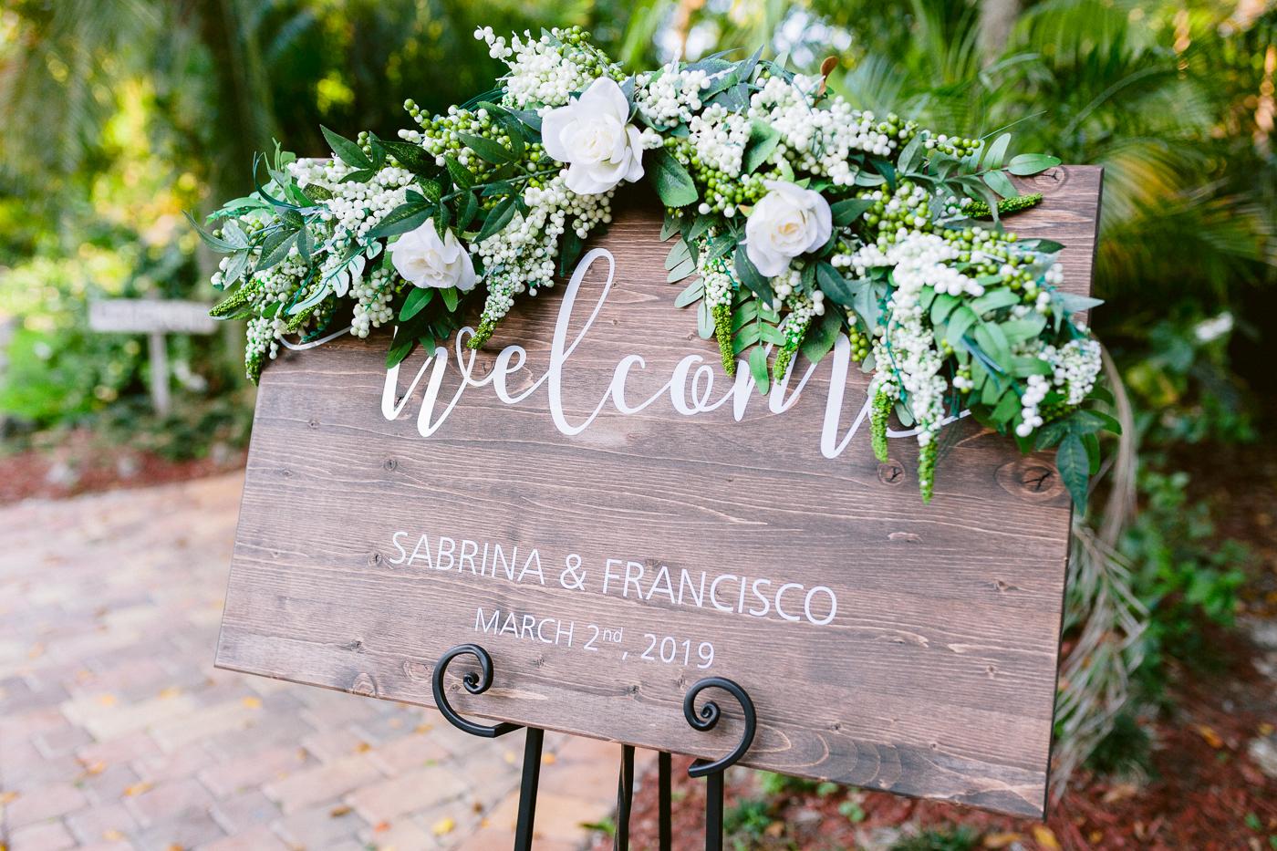 Sabrina + Francisco (31 of 79)